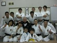 20100326_50.JPG