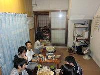 20101218_10.jpg