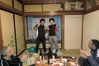 20110503_389.jpg