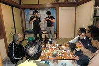 20110503_390.jpg