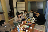 20110503_391.jpg
