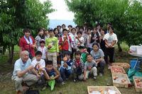 20110718_02.jpg