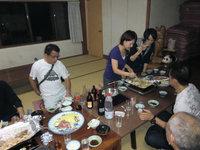 20110731_466.jpg