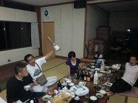 20110731_487.jpg