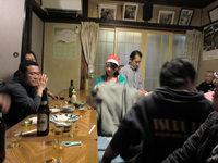 20111223_743.jpg